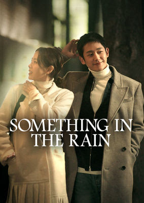 Something in the Rain - Season 1