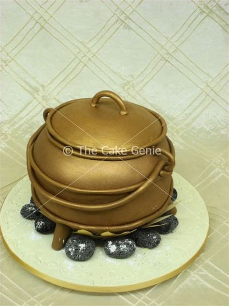 Cakes   African Wedding Cakes   Cakes by Category