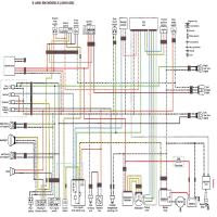 2003 Drz 400 Wiring Diagram Piping Layout Diagram For Wiring Diagram Schematics