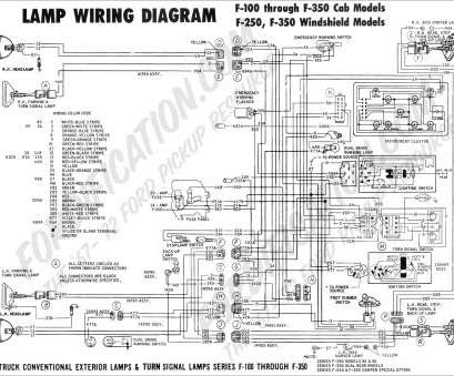 Ford F650 Turn Signal Wiring Diagram - Wiring Diagram | 2015 Ford F650 Wiring Diagram |  | Wiring Diagram