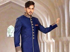 color coat suit   groom wear   bride