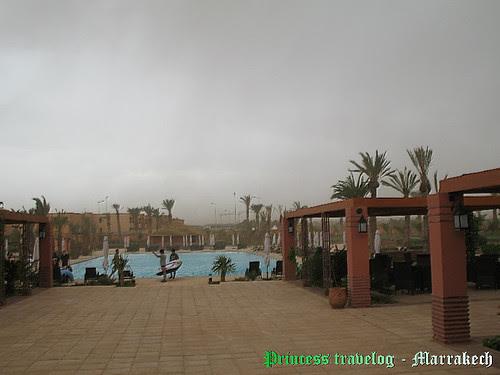 sandstorm3
