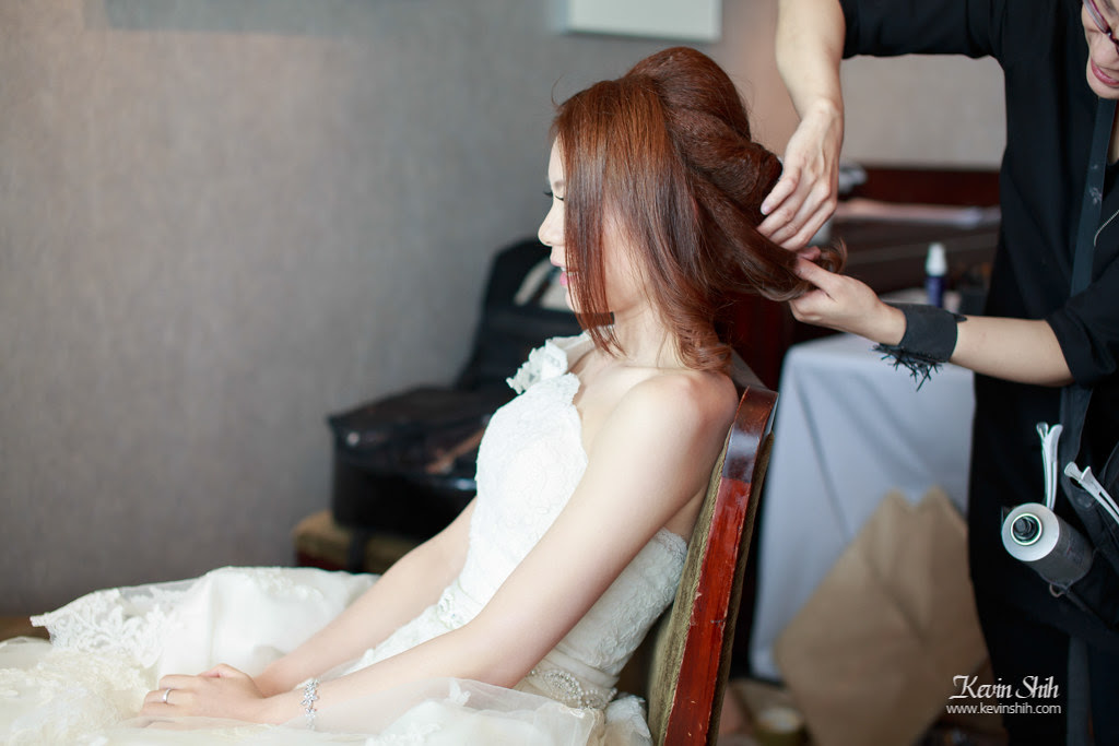 台北世貿33婚攝推薦
