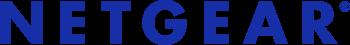 Deutsch: Logo der Fa. Netgear