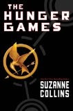More about The Hunger Games