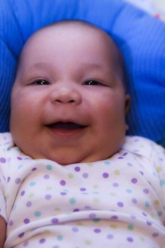 Jaiden_chubbs_smile.jpg