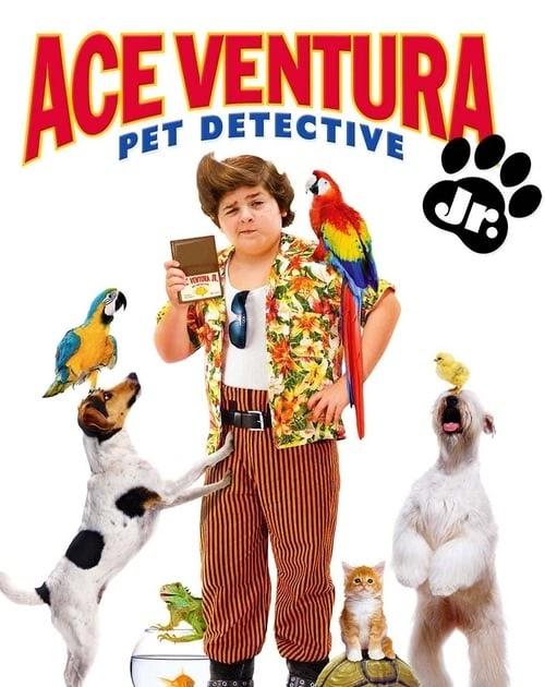 Ace Stream Filme
