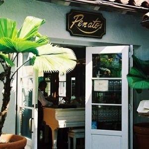 Best Palm Beach / West Palm Beach Restaurants: Top 10Best ...