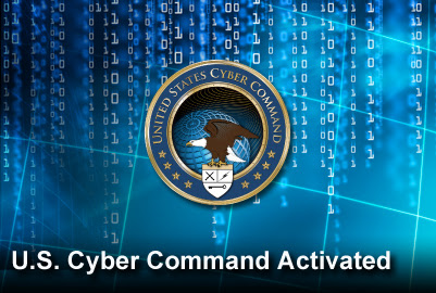 http://cyberarms.files.wordpress.com/2010/06/cybercommand.jpg?w=401&h=270