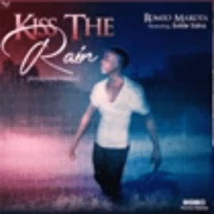 romeo makota ft soki saka kiss  rain amapiano