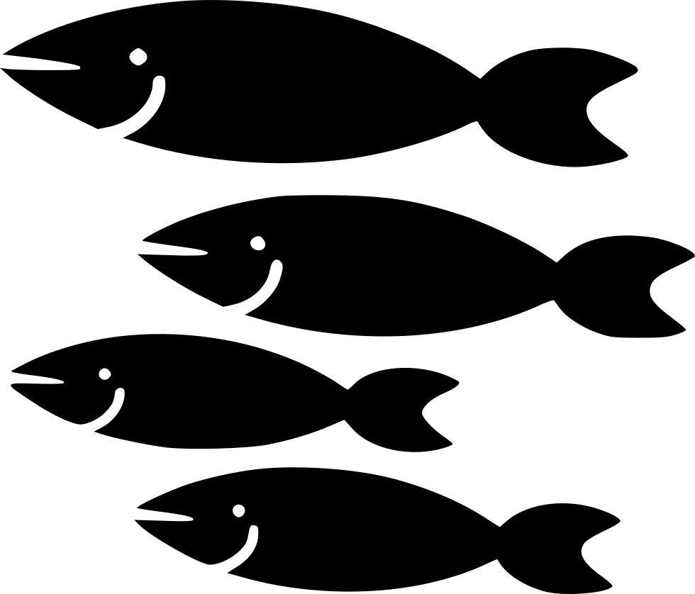 Download Small Fish Svg Png Icon Free Download 499447 Onlinewebfonts Com