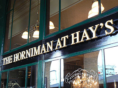 the Horniman at Hay's.jpg