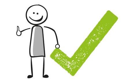 Kredit in Österreich » So bekommen Sie ihn  Vergleich + Ratgeber