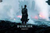 Dunkirk: Bertahan Hidup adalah Sebuah Kemenangan