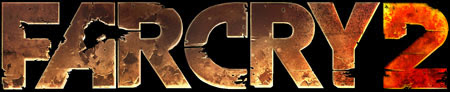 Logo of Far Cry 2 (PC)