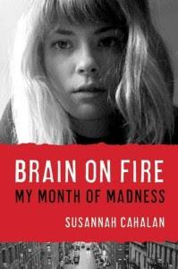Brain_on_Fire_Susannah_Cahalan