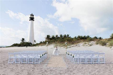 438 best Weddings & Engagements images on Pinterest