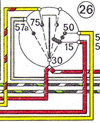 Porsche 911 Ignition Switch Wiring Diagram Wiring Diagram Sonata Sonata Graniantichiumbri It