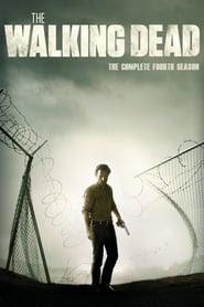 The Walking Dead Season 8 : Still Gotta Mean Something