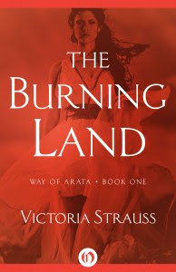 http://www.victoriastrauss.com/wp-content/uploads/2012/01/The-Burning-Land-Reissue-194x300.jpg