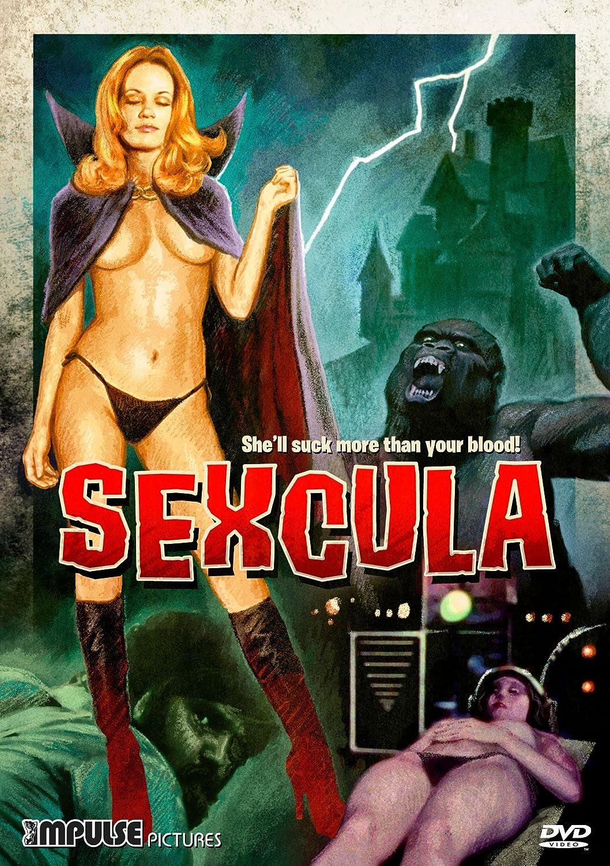 Sexcula