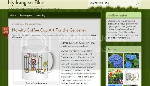 gardening-cartoon-mug-on-hydrangeas-blue-blog