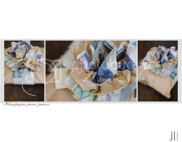 jillian leiboff imaging,sydney,interiors photography,pompoms,newspaper,craft