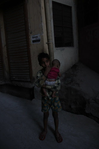 in india children give birth to children by firoze shakir photographerno1
