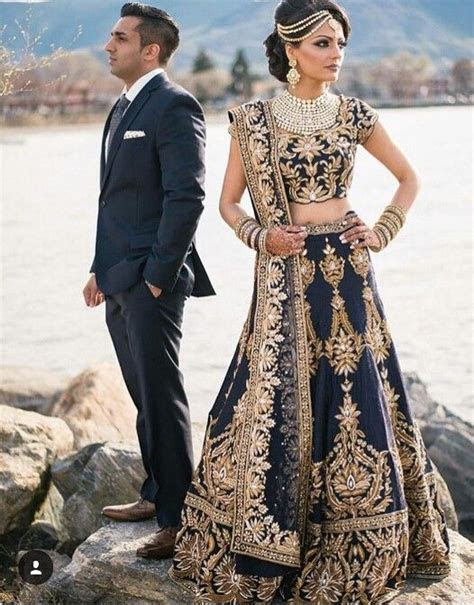 Pin by indian wedding on couple photography in 2019
