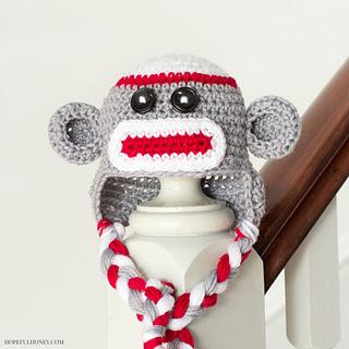 Sock_monkey_baby_hat_crochet_pattern_small_small2