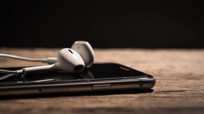 DoubleClick Bid Manager opens up digital audio ad buying globally