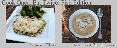 Picnik collage fish