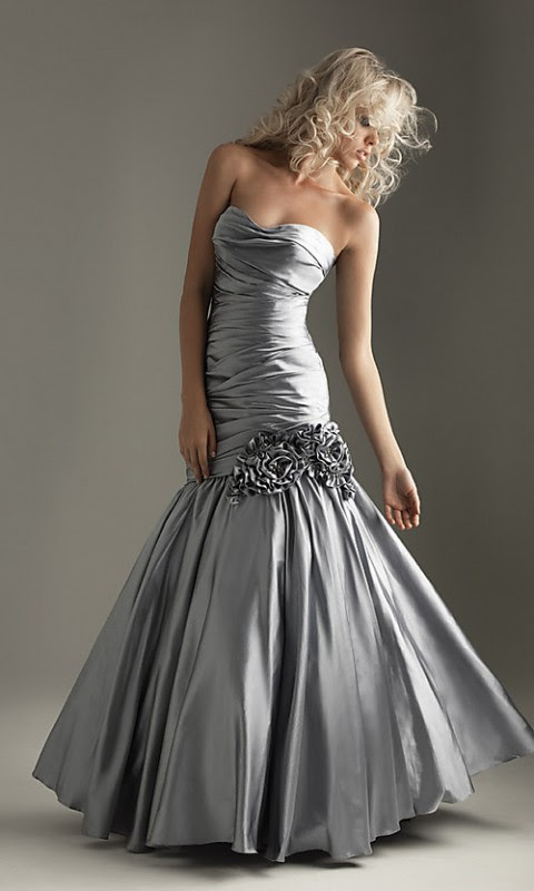 Beautiful-Prom-Dresses-Prom-Long-Short-Cheap-Dress-Prom-Gowns-Collection-2013-8