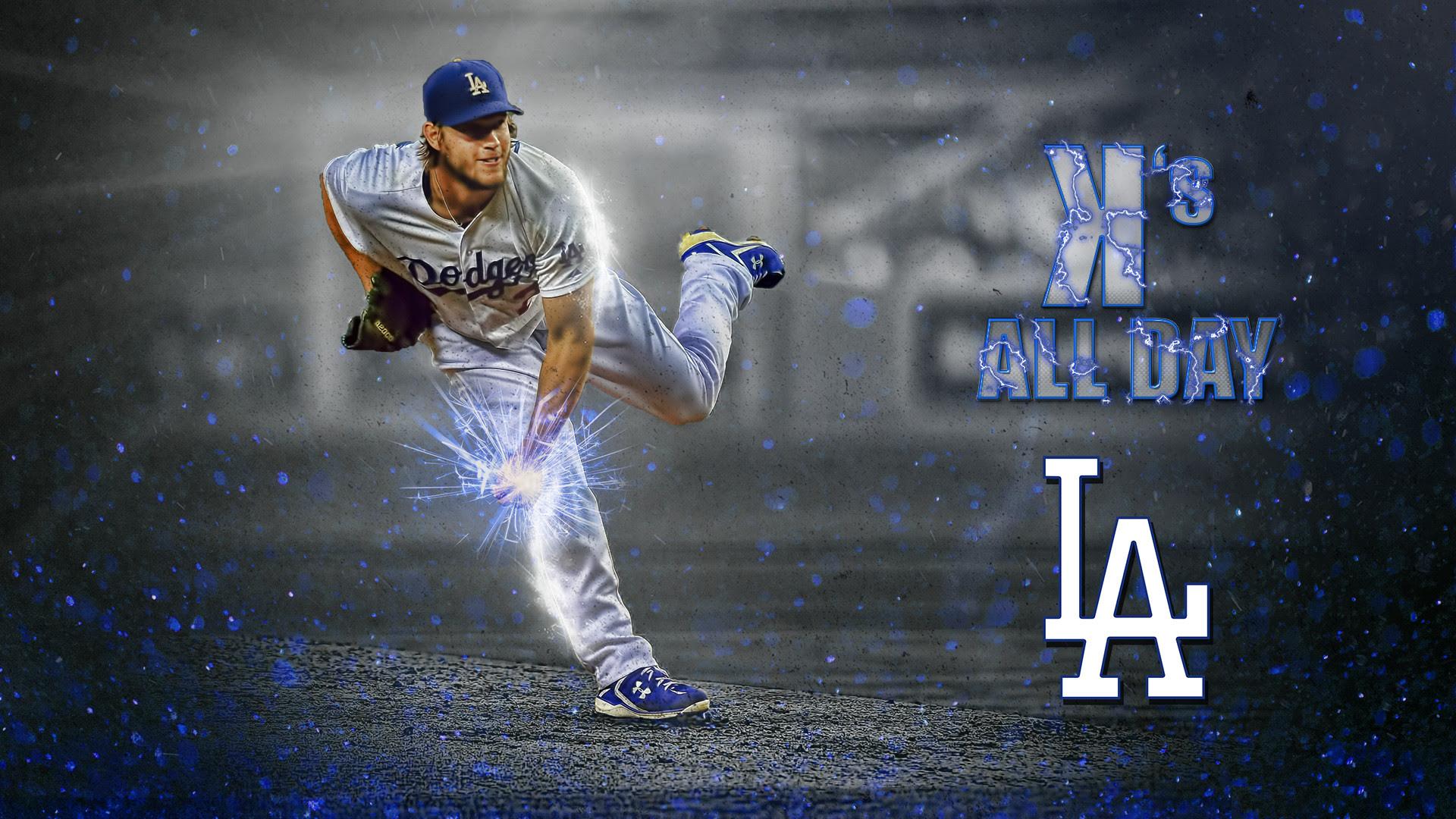 Dodgers Background 65 Images