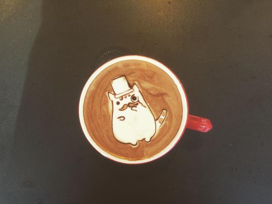 dibujos-cafe-latte-melaquino (9)