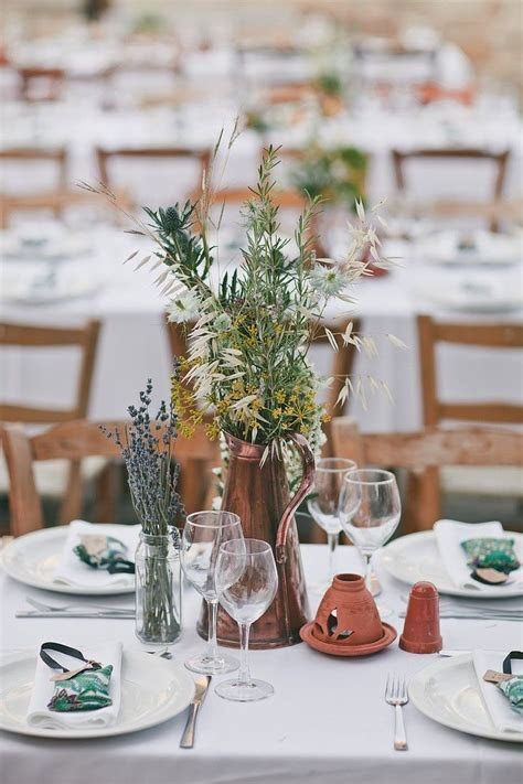 25  Best Ideas about Cyprus Wedding on Pinterest   Wedding