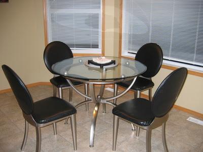 Ashley Furniture Sale Winnipeg
