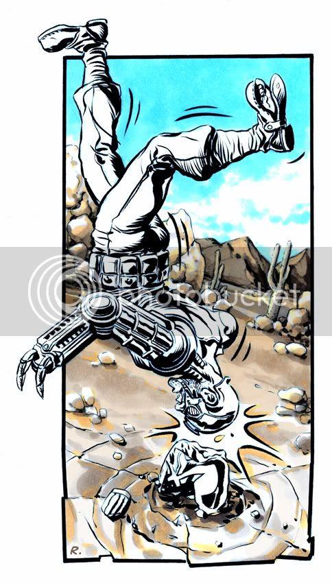 MeanMachine_GNREID.jpg, www.gnreid.co.uk