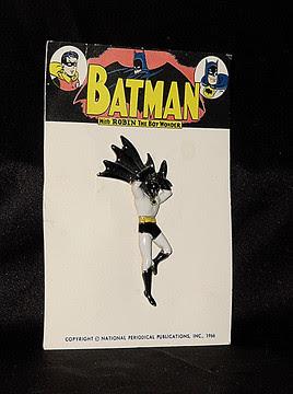 batman_pin66