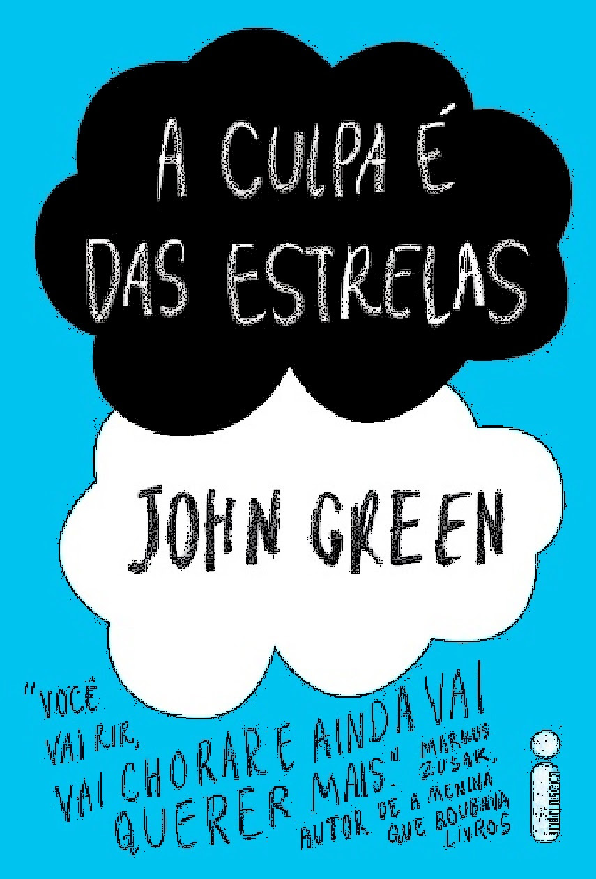 http://queridoescritor.blogspot.com.br/2014/05/resenha-culpa-e-das-estrelas.html