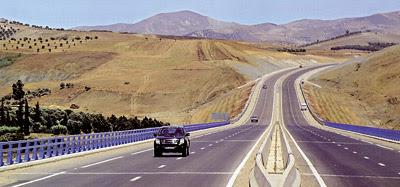 Une autoroute Fès-Tanger Med que construiraient des opérateurs privés?