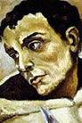 Redento de la Cruz (Tomás Rodríguez), Beato