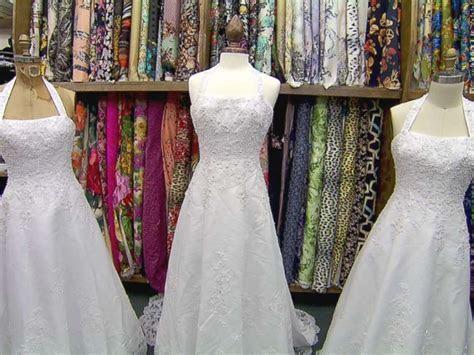 Wedding dress design challenge: Transform a gown into a
