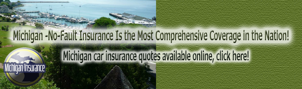 Insurance Quotes: Home Insurance Quotes In Michigan