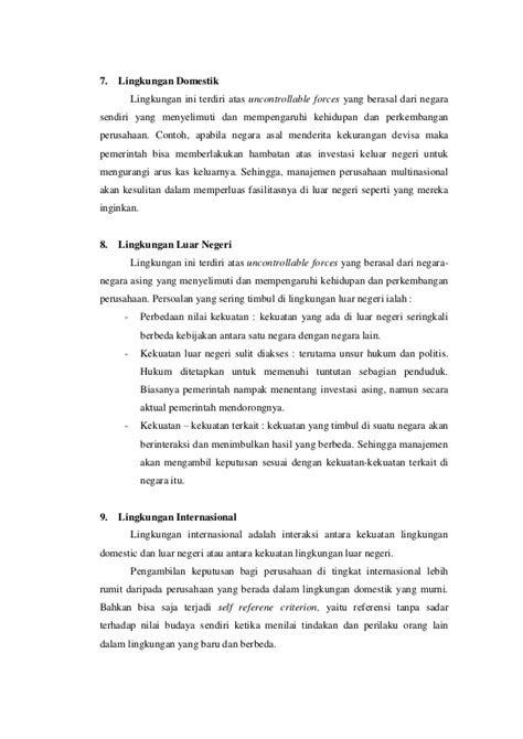 Contoh Proposal Tesis Ekonomi Syariah Pdf - Berbagi Contoh ...