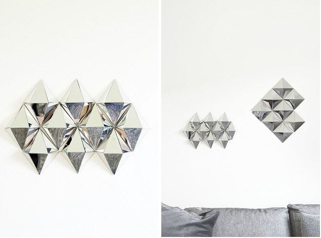 AD-MirroredWallArt