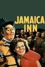 3-Jamaica Inn
