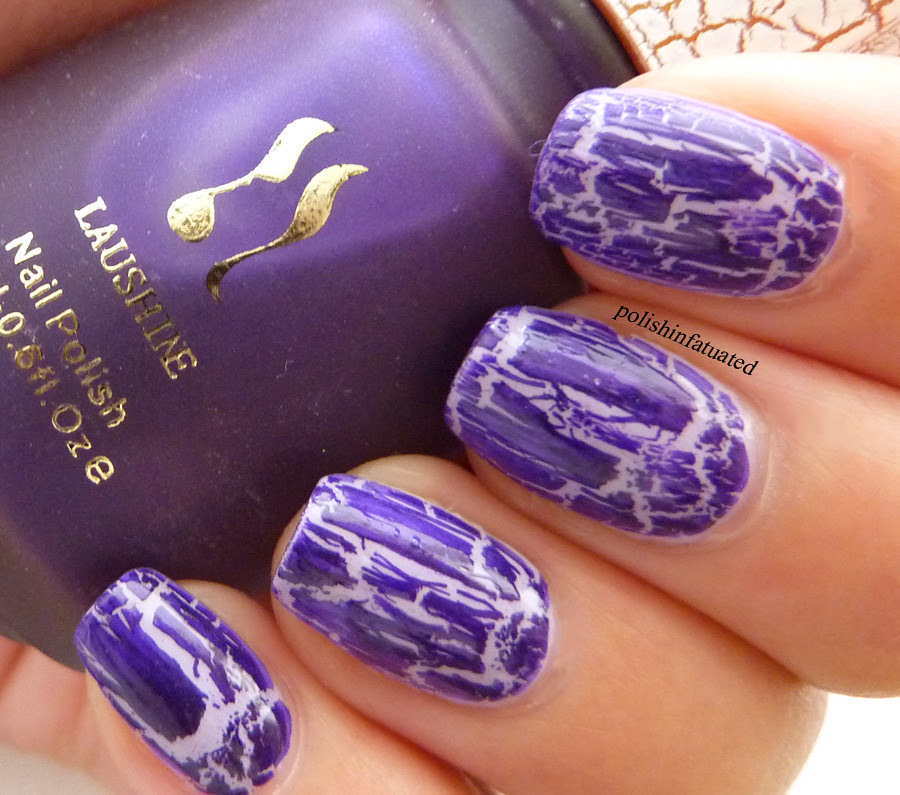 st lucia lilac with crackle2