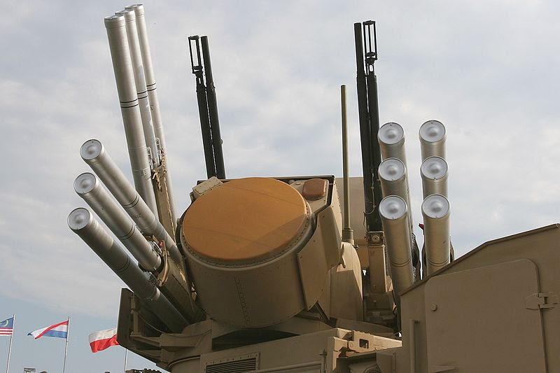 File:Pantsir-s1-weapons.jpg