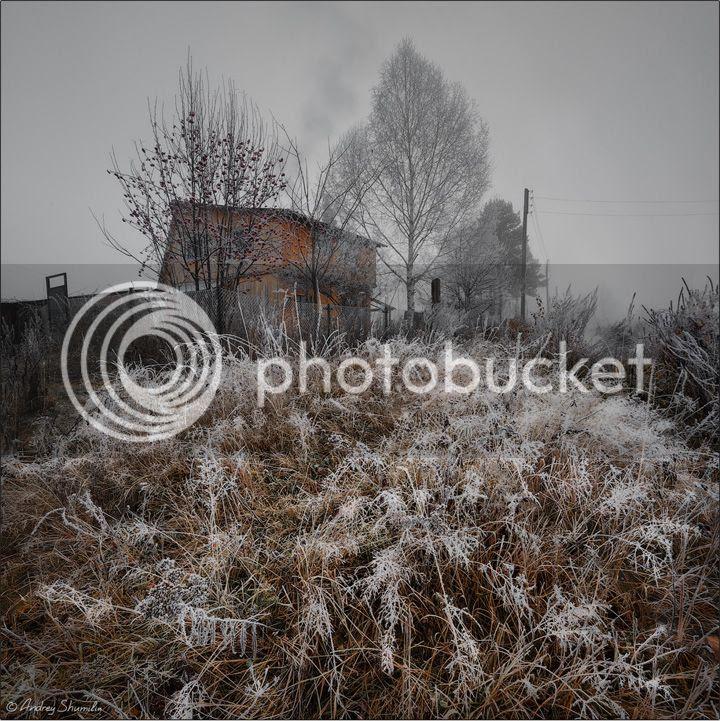 photo Andrey59-5_zps79ec2051.jpg